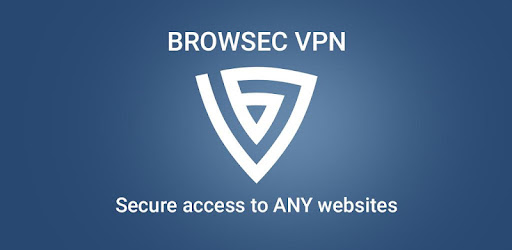 browsec for android apk