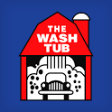 The Wash Tub icon