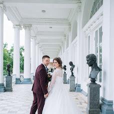 Wedding photographer Yuliya Amshey (JuliaAm). Photo of 11.01.2018