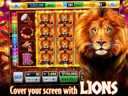 99 slots casino mobile play