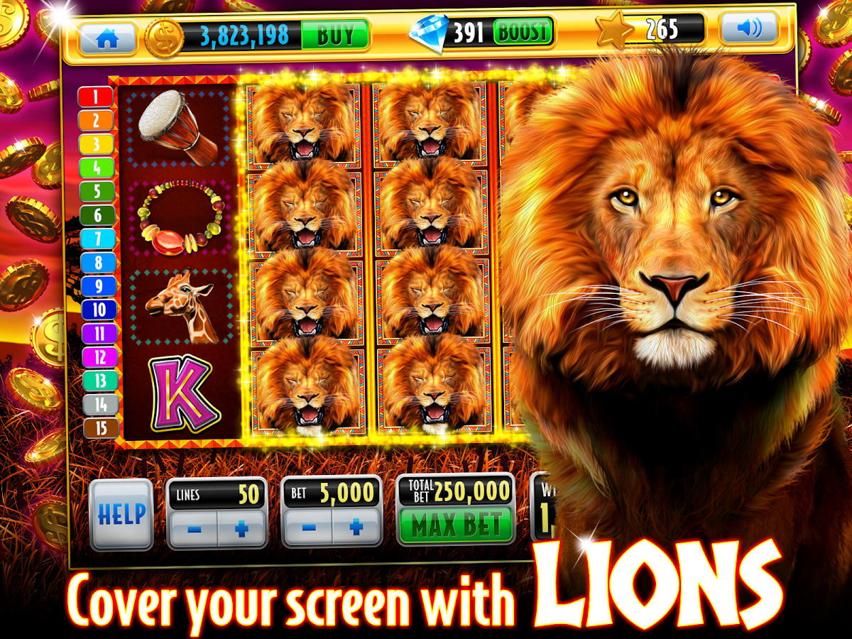 99 slots casino sign in