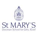 St Mary's DSG Kloof icon