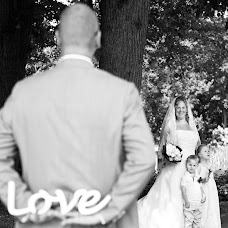 Wedding photographer Sylka Mannaert (mannaert). Photo of 17.01.2014