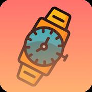 Shopershop Buy Watche Online Shopping App