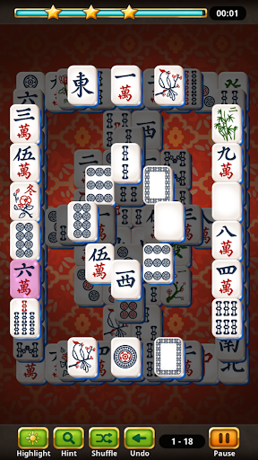 PLAY MAHJONG FOREVER SCARICARE