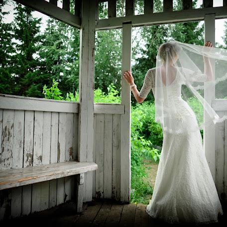 Wedding photographer Pavel Smilyk (PavelSmilyk). Photo of 02.08.2017