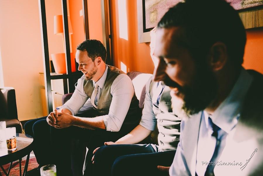 Fotógrafo de bodas Catello Cimmino (CatelloCimmino). Foto del 11.12.2017