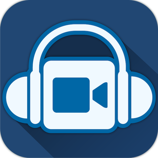 Video MP3 Converter 2 3 4 b133 (Mod) APK for Android