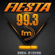 Download Fiesta Fm 99.3 For PC Windows and Mac
