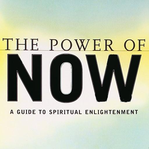 duchovní seznamka app 10 online seznamovacích webů, které opravdu fungují