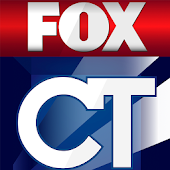 Fox CT