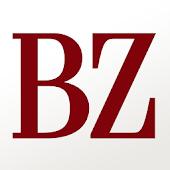 BZ Thuner Tagblatt
