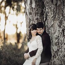婚礼摄影师Kevin Leeuw(KevinLeeuw)。02.01.2019的照片