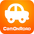 Car DVR & GPS navigator apk