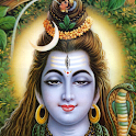 lord shiva wallpapers icon