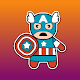 Graphic Heroes icon