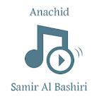 Anachid Samir Al Bashiri icon