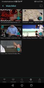 Download HeroGo TV For PC Windows and Mac apk screenshot 6
