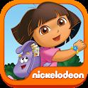 Dora的探險學園-寶寶版