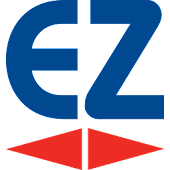 EZ Select - Industrial Leads