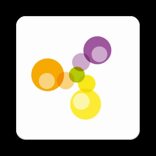 Nutraceuticals Europe (app)
