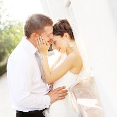 Wedding photographer Anna Kravchenko (AnnK). Photo of 05.04.2015