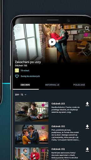 Player 5.1.4 screenshots 3