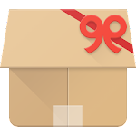 Carton - Material Icon Pack v1.14
