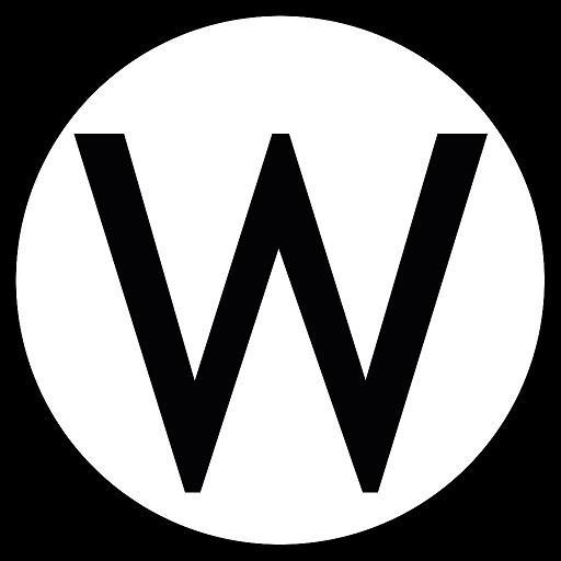 Weber Coiffure