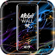 MobiWall 1,000,000 Wallpapers HD 4k APK