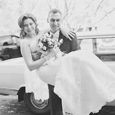 Wedding photographer Mariya Ganceva (gantseva). Photo of 04.07.2015