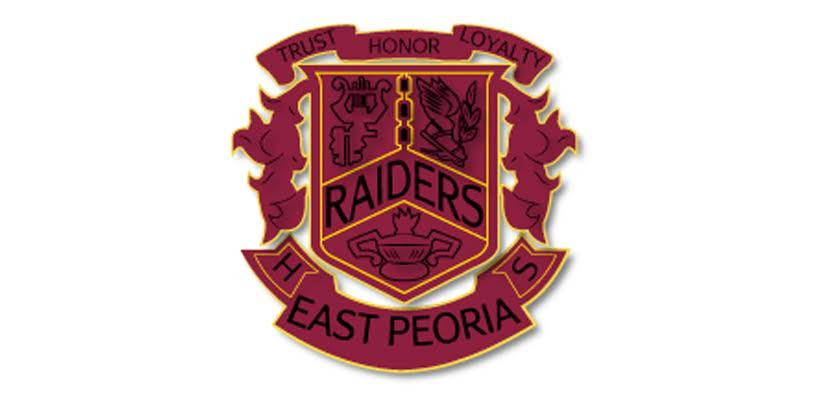 East Peoria Community High School