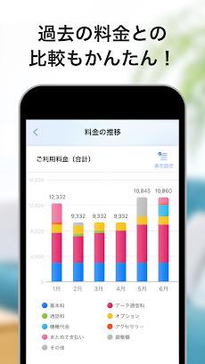 My SoftBankのおすすめ画像2