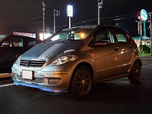 ジューク  16GT FOURのカスタム事例画像 yoshi-gさんの2020年06月27日00:00の投稿