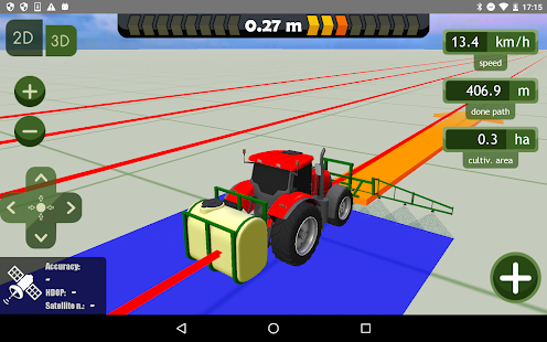 MachineryGuide (Demo)- screenshot thumbnail