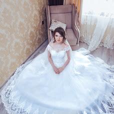 Wedding photographer Tamerlan Samedov (TamerlanSamedov). Photo of 27.07.2017