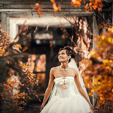 Wedding photographer Maksim Serdyukov (MaxSerdukov). Photo of 25.02.2014