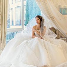 Wedding photographer Anastasiya Kirshina (kirshyna). Photo of 23.03.2016