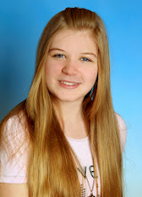 Photo: Анђела Јоковић, VIII-3, ученик генерације