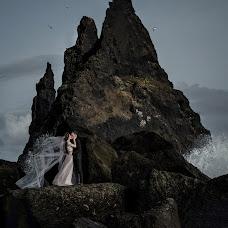 Wedding photographer Ramil Bashirov (ramilbashirov). Photo of 20.06.2018