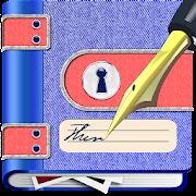 App ? My Diary App: Calendar And Daily Planner ? APK for Windows Phone
