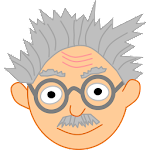 Professor Plusminus Icon