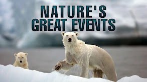 Planet Earth: Nature's Great Events thumbnail