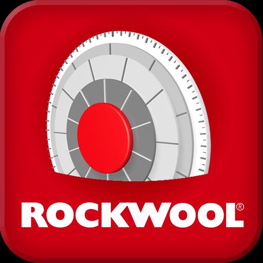 ROCKWOOL EinsparRadgeber - Apps en Google Play