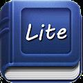 Lite (Client for Facebook) APK for Lenovo