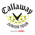 G.O.L.F. - Callaway Jr Tour icon