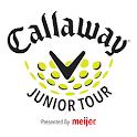 G.O.L.F. - Callaway Jr Tour