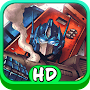 New Optimus Prime Wallpaper APK icon