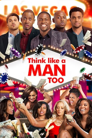Think Like A Man Too 2014 1080p BluRay x264-GECKOS ...