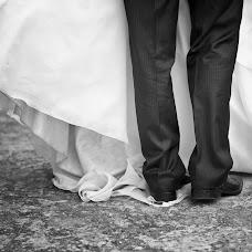 Fotografo di matrimoni Elisabetta Rosso (elisabettarosso). Foto del 03.08.2017